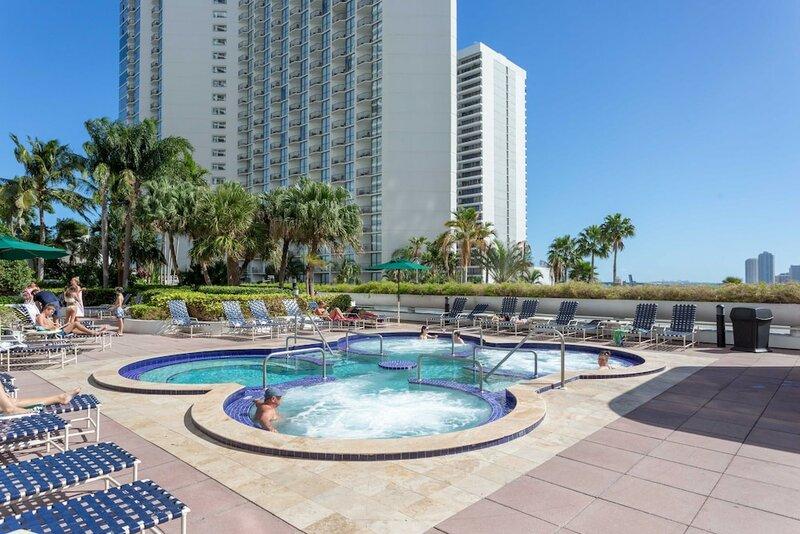 Le Grand Miami