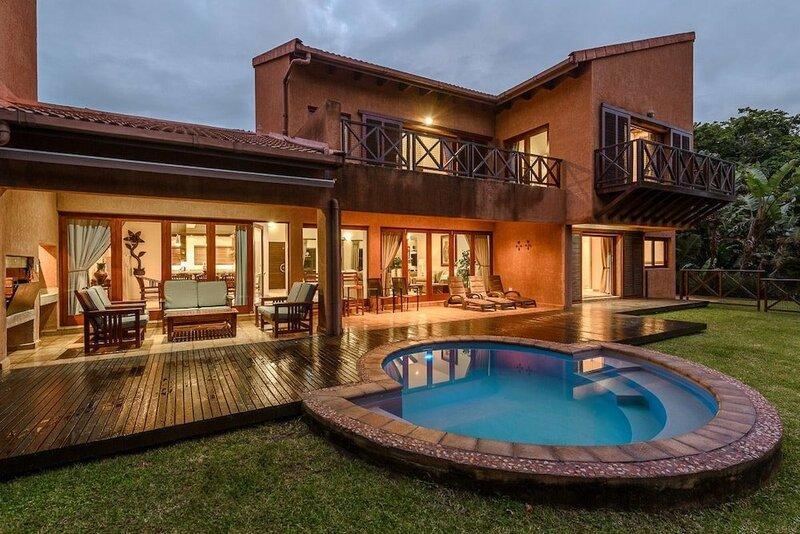San Lameer Villa Rentals One Bedroom Standard 2106