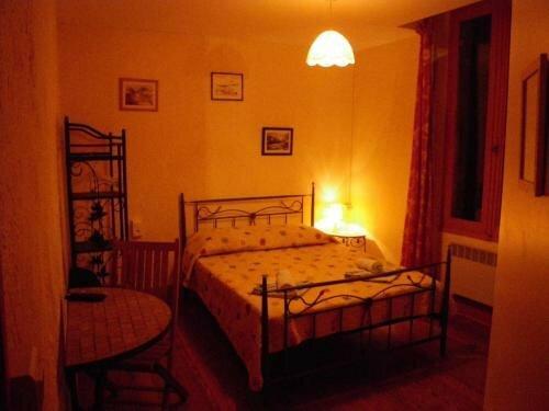 hostel — Auberge De L'eau Vive — Drome, photo 1