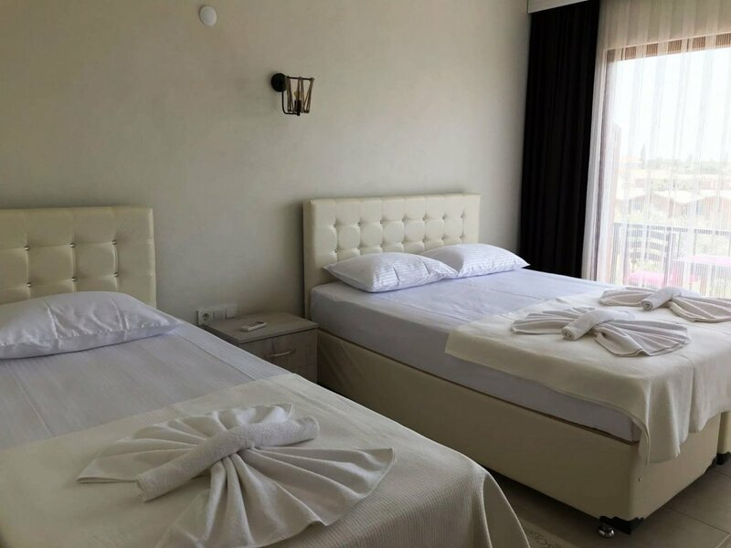 Sarnıç Butik Hotel