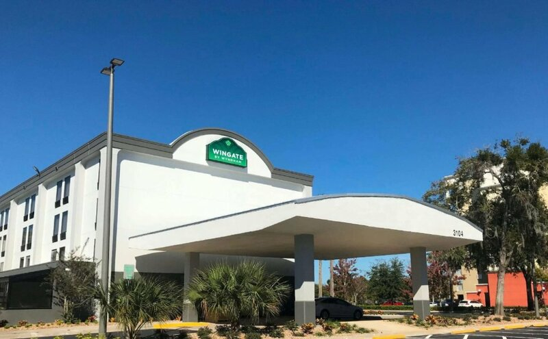 Wingate by Wyndham Kissimmee