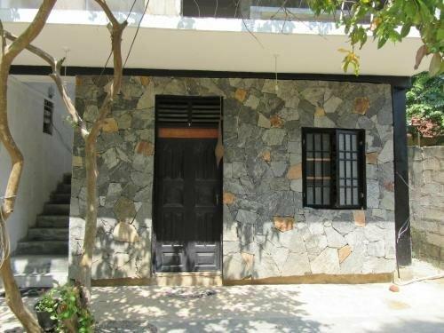 Jasmine Resort Thalalla