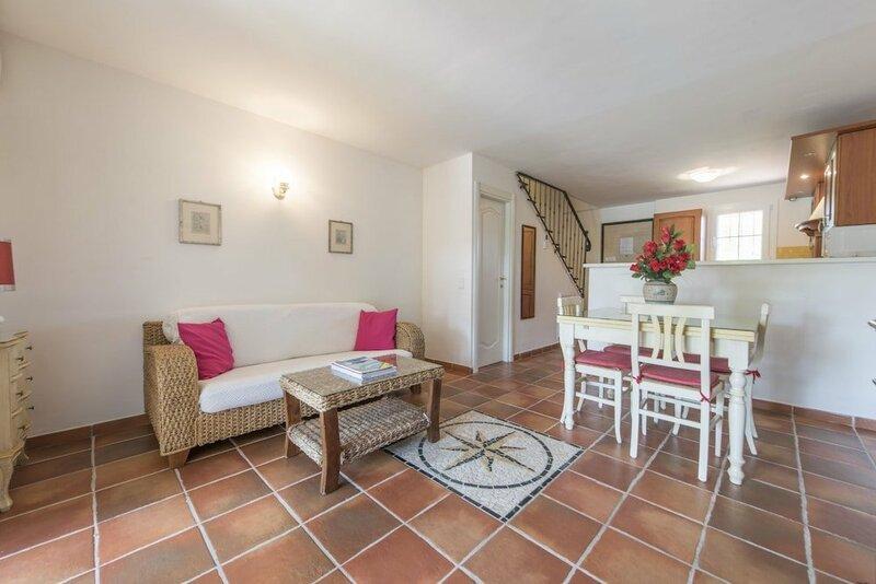 One Of The Best Villa In Saint Tropez