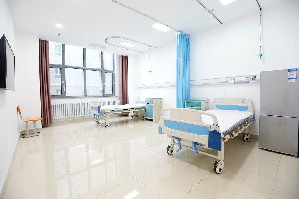 Анонимная наркологическая клиника рязань 5 электровозная 7а челябинск больница наркология
