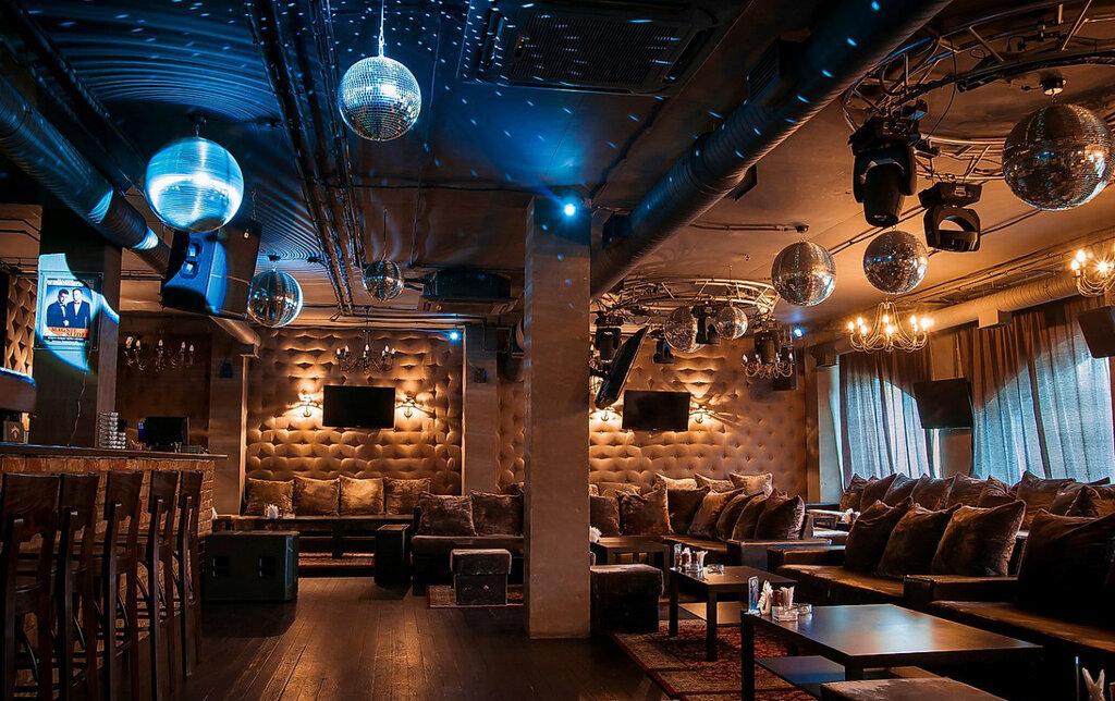 Ночной клуб плеханова воронеж фитнес клуб на перово в москве