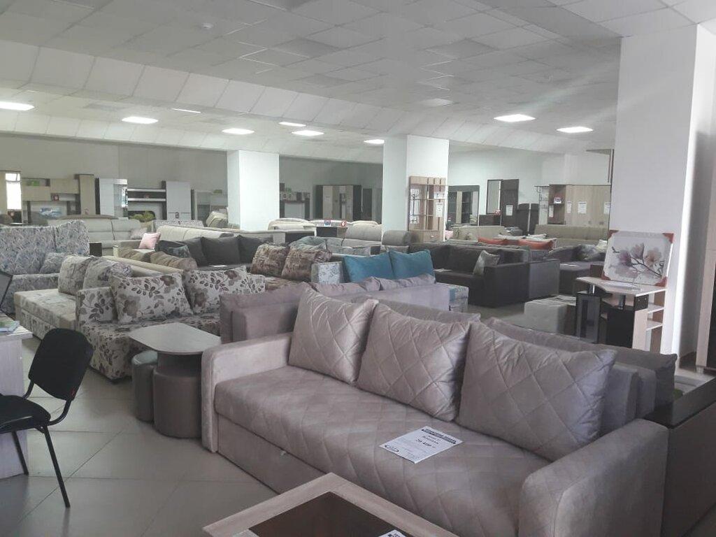 фото магазинов территории мебели свое