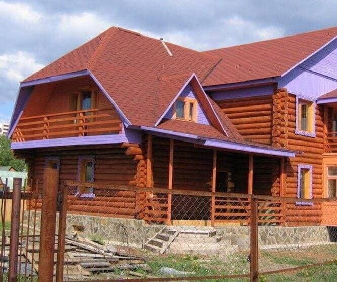 строительный магазин — Наши Групп — Минск, фото №1