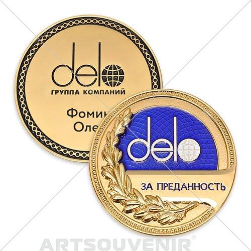 изготовление и оптовая продажа сувениров — Арт Сувенир — Москва, фото №1