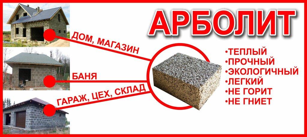 Бастион бетон марка цементного раствора м100