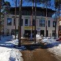 Правовой центр ЮристКом, Услуги юристов по регистрации ИП и юридических лиц в Городском поселении Всеволожском