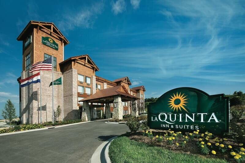 La Quinta Inn & Suites Hollister