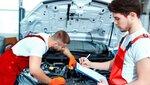 Фото 3 Страхование автомобилей и Техосмотр