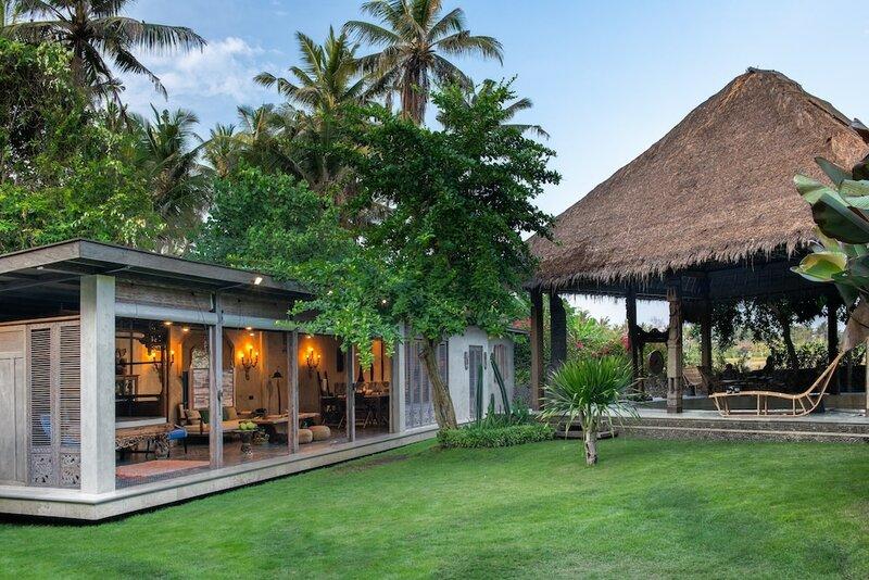 Original Villa Pryaniki