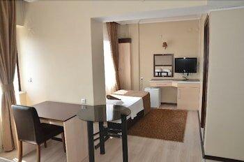 Napa Otel Resort