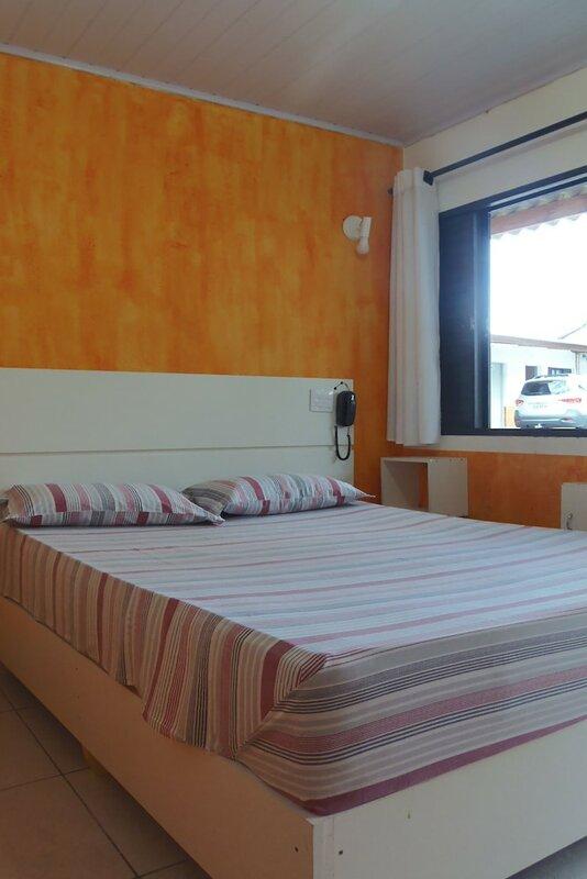 Hotel Itapevi