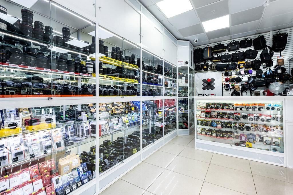 Магазин котофото в спб условиях
