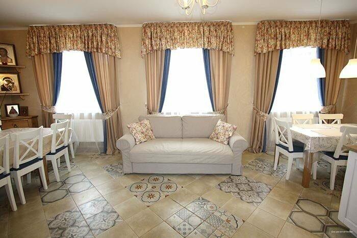 Дом для гостей Оптины