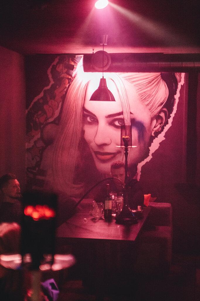 бар, паб — Comics — Самара, фото №2