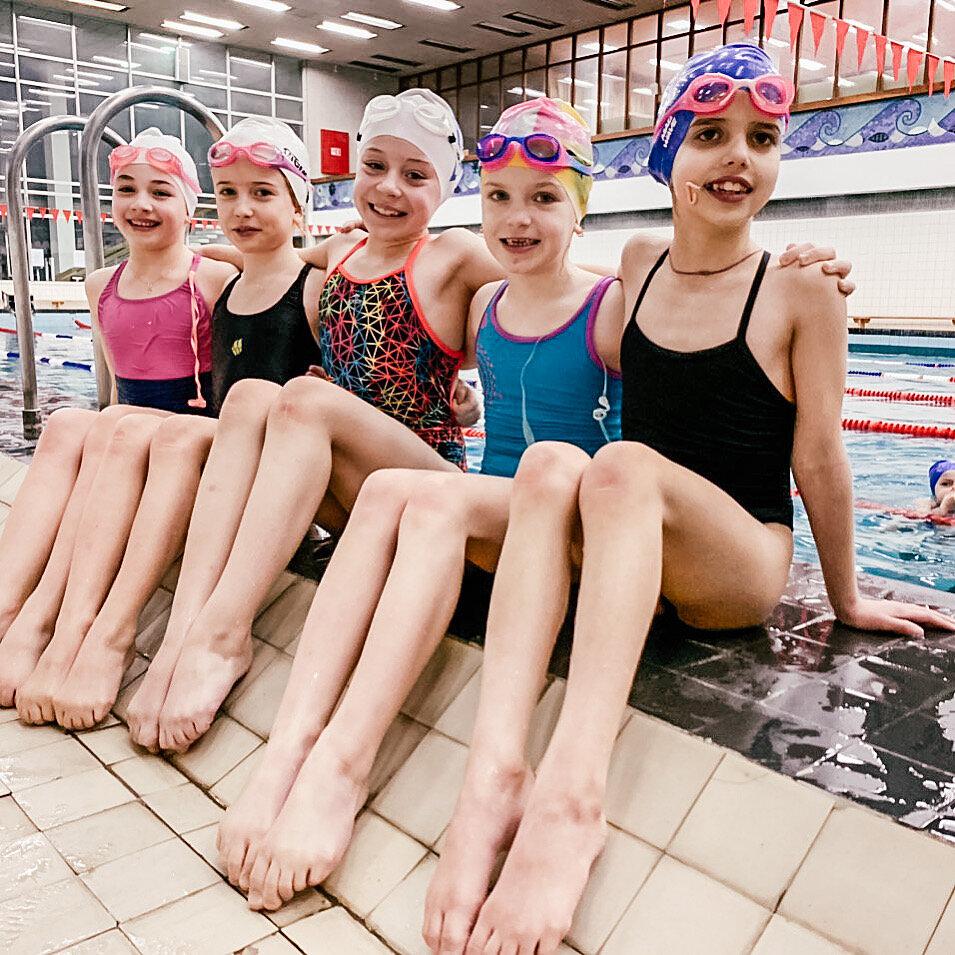 Синхронное плавание клубы в москве кокос симферополь ночной клуб официальный сайт