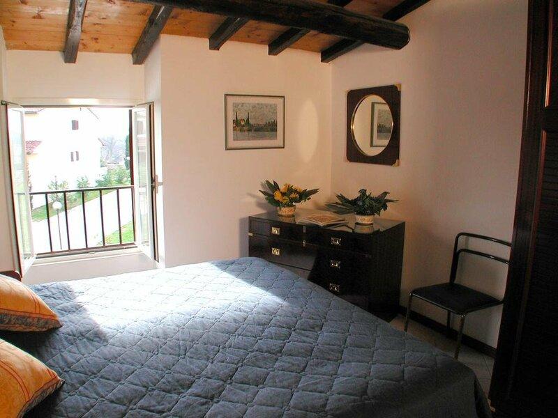 Residence Santa Rosa
