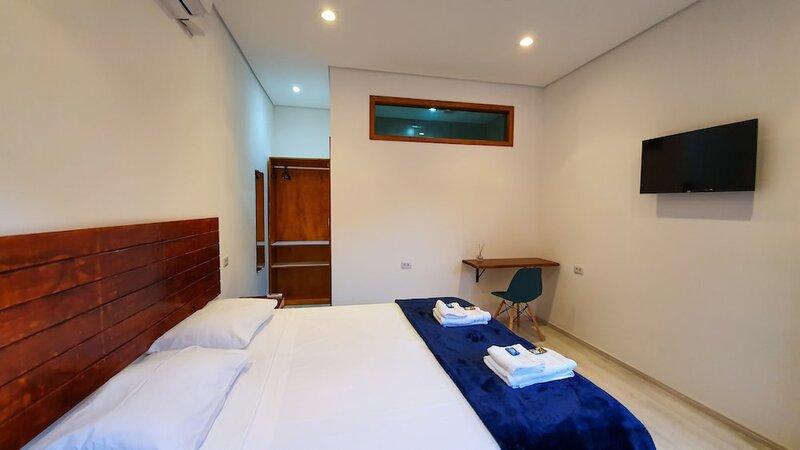 Bistu Hotel