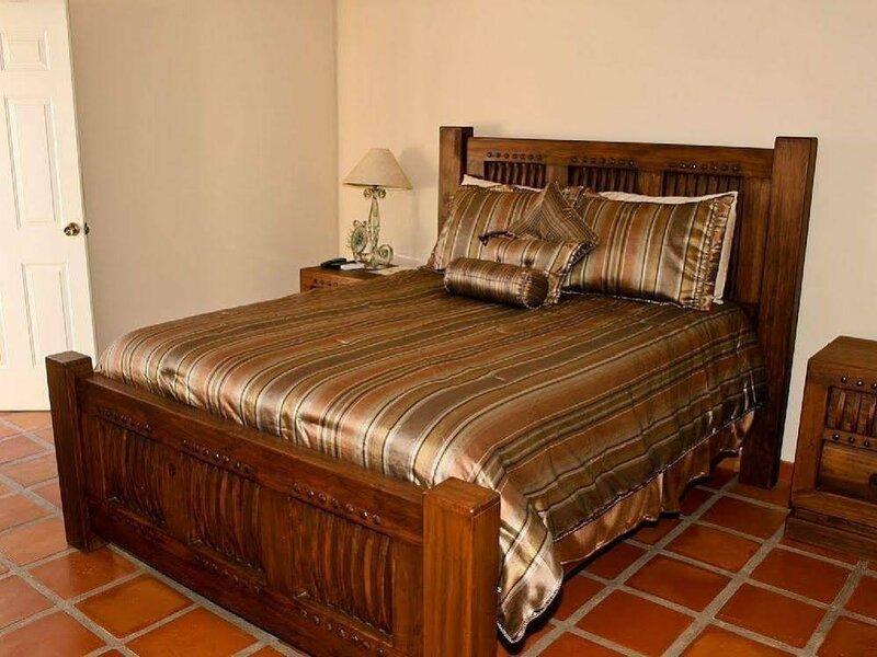 Tooker Villa La Jolla de Los Cabo