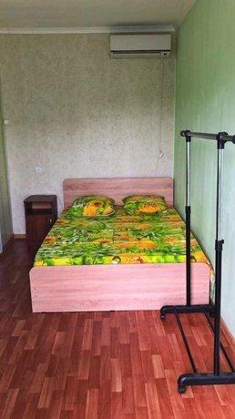 Гостевой дом Кучугуры