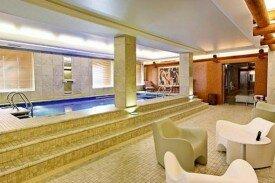 баня — Дегтярные бани — Санкт-Петербург, фото №2