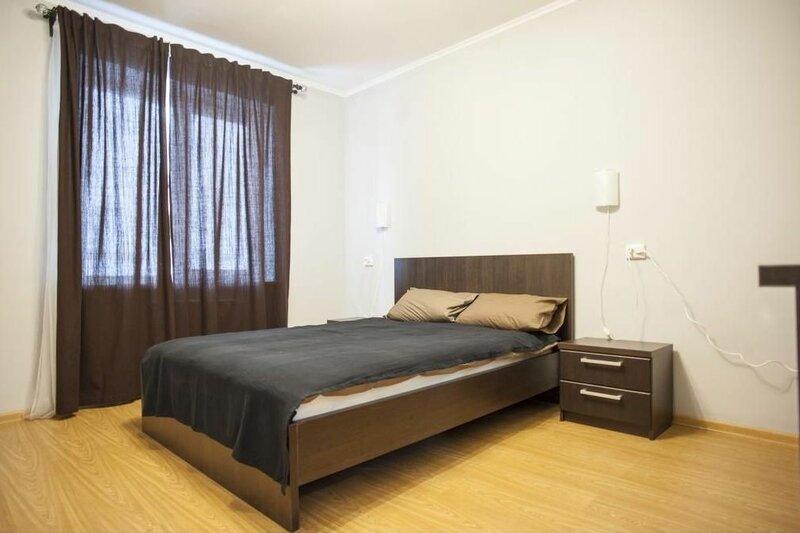 Мини Отель в Котласе