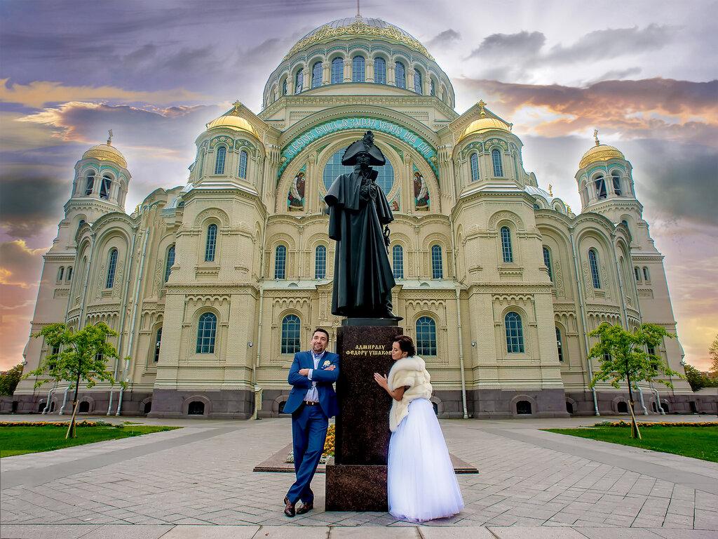 все же, вакансии фотографа на юге санкт петербурга краски полностью