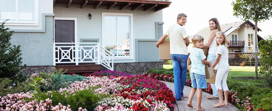ипотечное агентство — Подбор ипотеки — Москва, фото №1