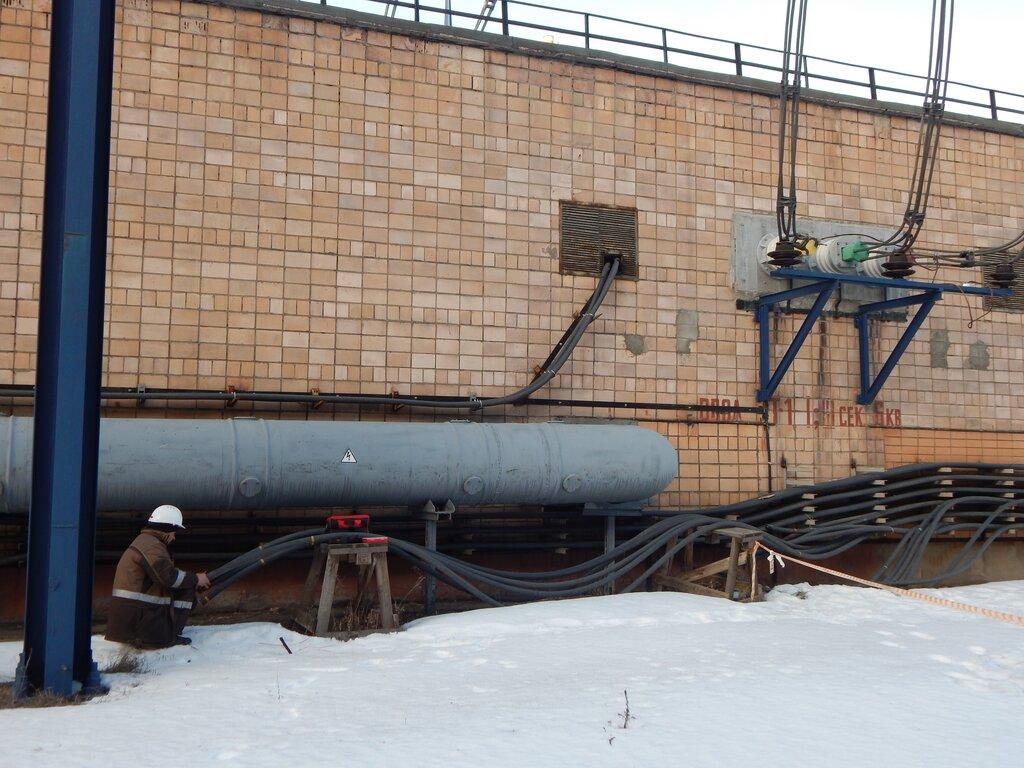 строительная компания — Спецстрой — Краснодар, фото №10