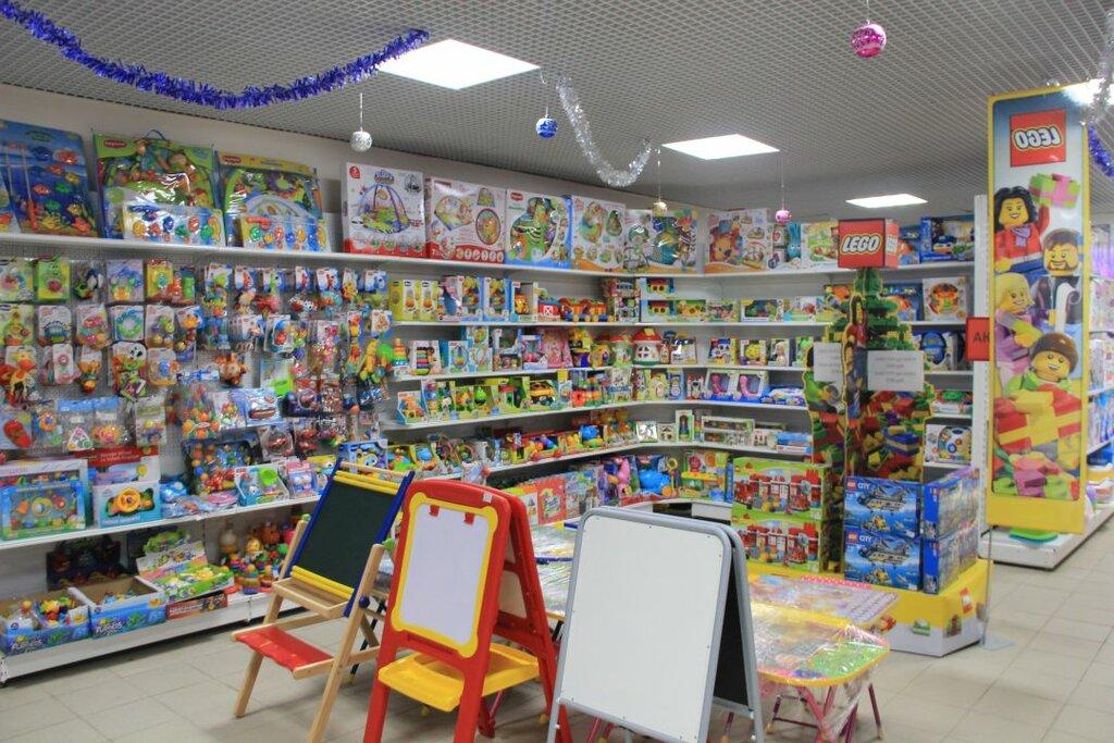 Детки Интернет Магазин Новомосковск Каталог Товаров