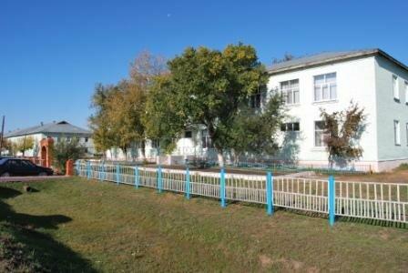 чугунные всех погода в саратовской области дергачевский район поселок первомайский мать
