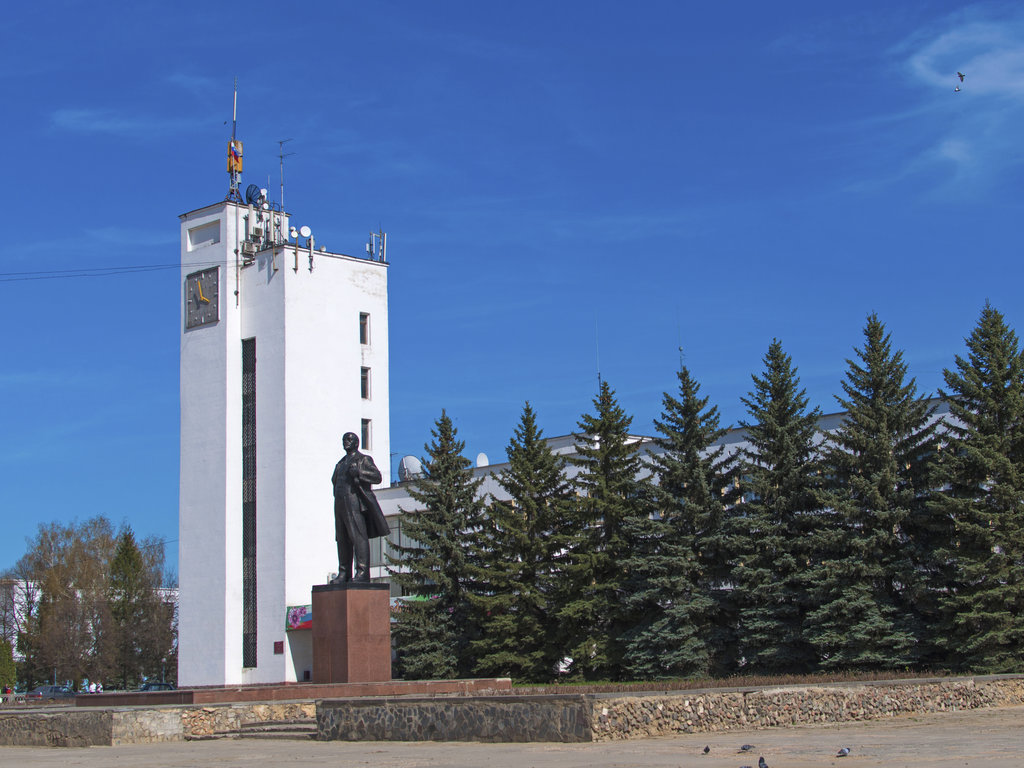 город мценск фото балван балабол метро