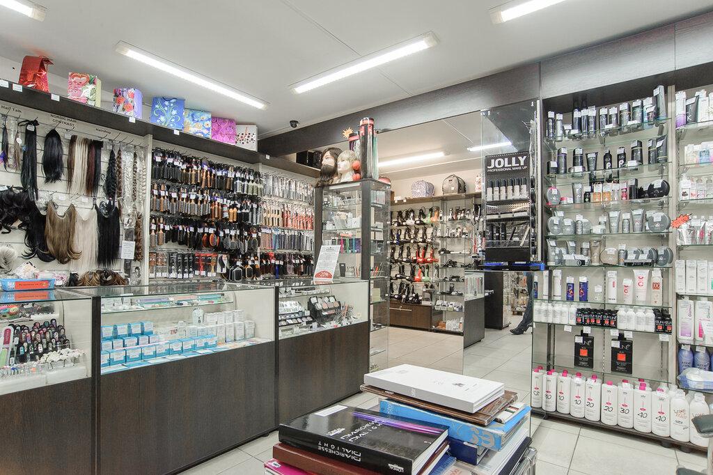 Профессиональная косметика купить воронеж как заказать продукцию avon для себя