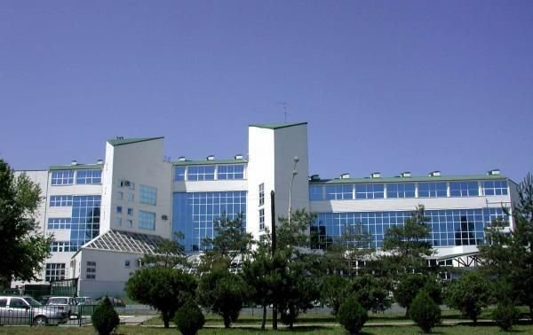 Центр реабилитации анапа официальный сайт центр социальной реабилитации клин