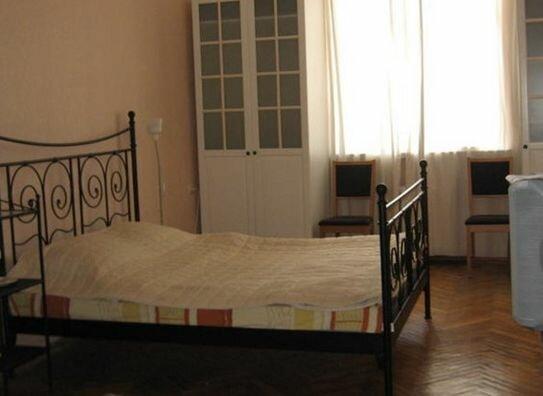 Apoteldom Apartments