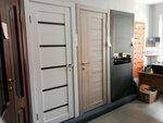Межкомнатные двери Экошпон  каталог с ценами в Москве