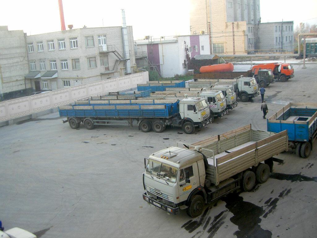 Тверской завод ячеистого бетона тверь отвердители в цементные растворы