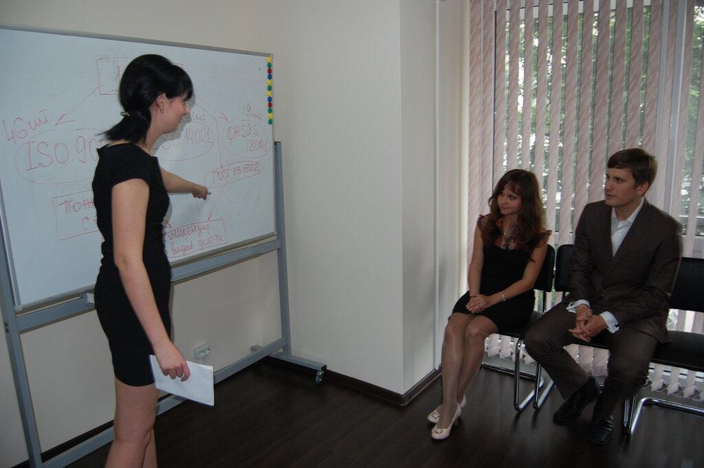 сертификация продукции и услуг — Единый Стандарт — Москва, фото №2