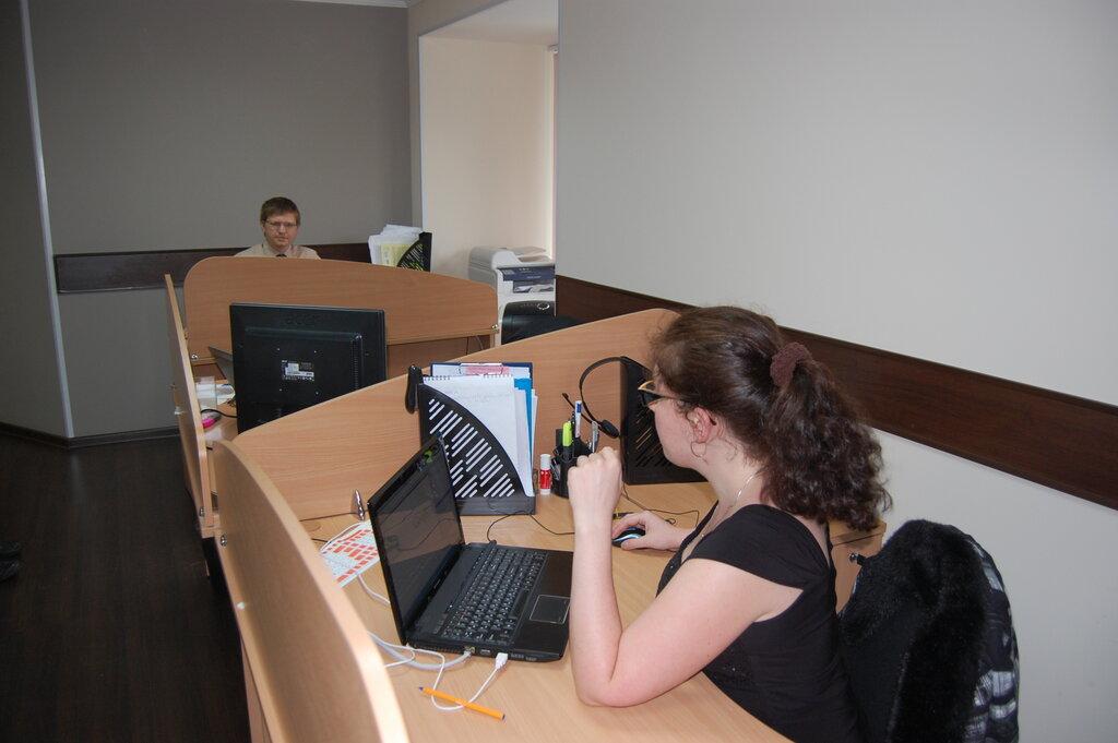 сертификация продукции и услуг — Единый Стандарт — Москва, фото №1