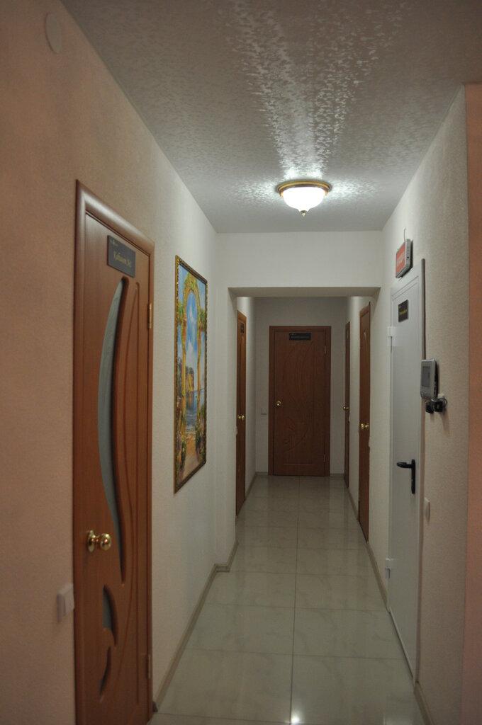 стоматологическая клиника — Роял-Дент — Екатеринбург, фото №8