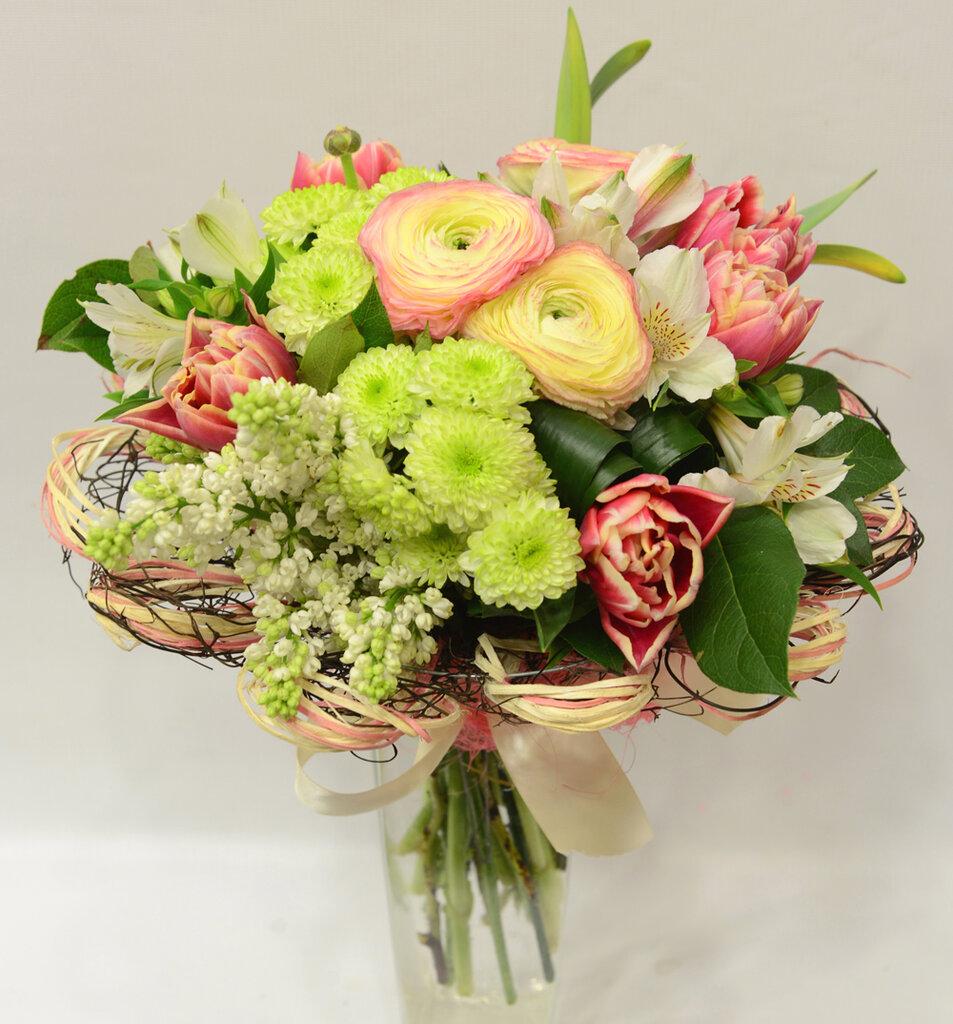 Цветной новочеркасске, доставка цветов г днепродзержинск