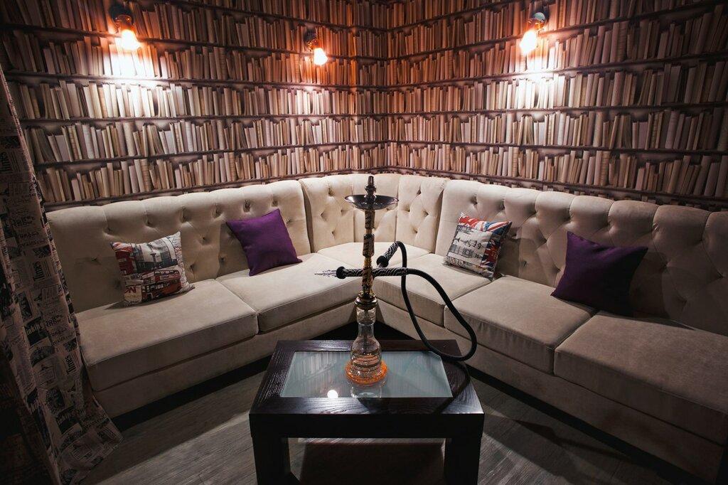 мебель для кальянной комнаты фото складывающиеся межкомнатные двери