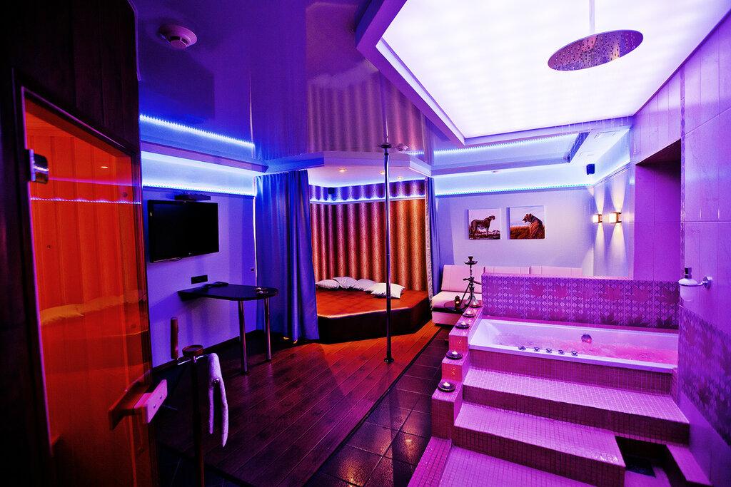 салоны эротические в екатеринбурге на уралмаше баня больше