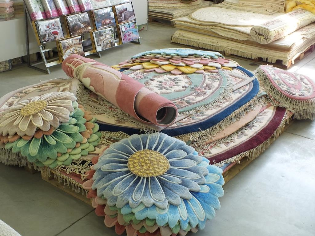 ковры в иваново каталог фото новенькие
