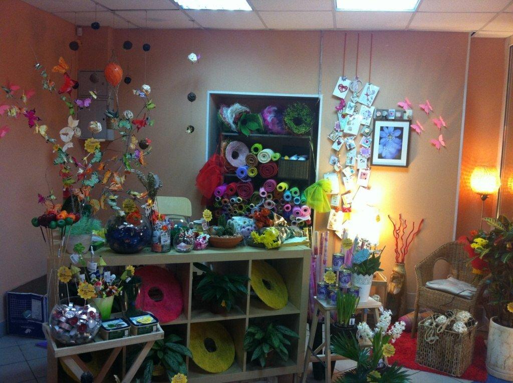 Магазин цветов в мурманске сайт, лаптях