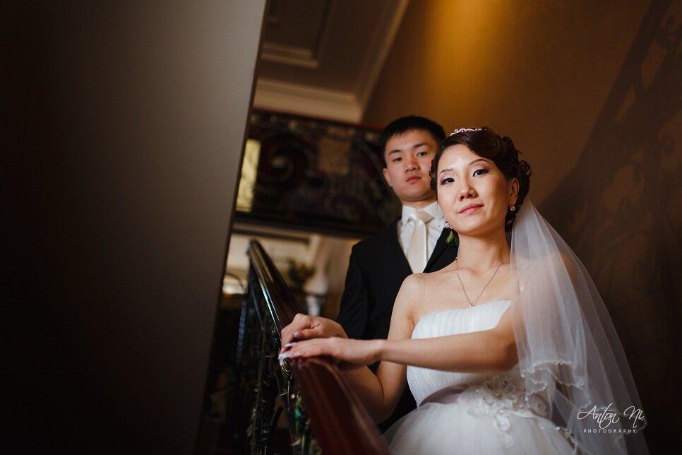 свадебные фотографы караганды настоящее время является