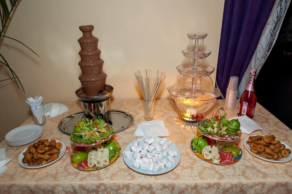 ведущие праздников и мероприятий — Компания по организации праздников Шоу-бэнд — Москва, фото №2